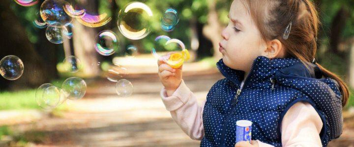 Welke vormen van kinderopvang zijn er?