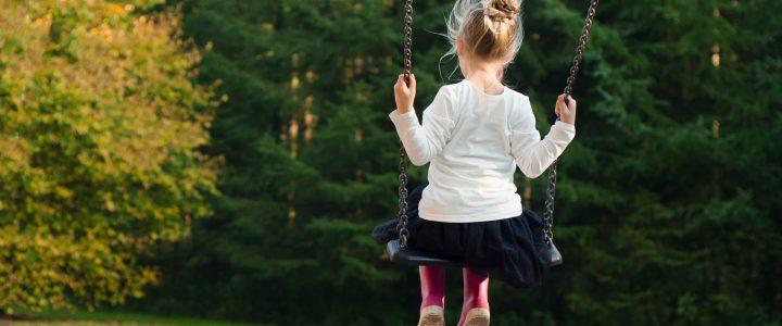 Je kind leren omgaan met emoties